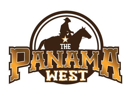 The Panama West