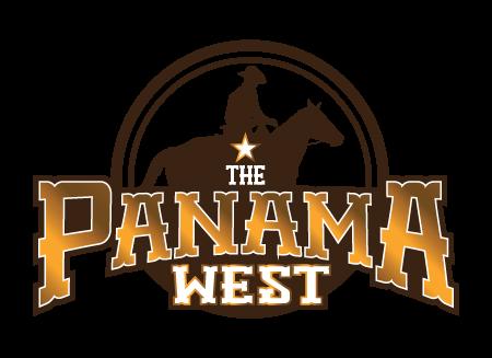 Vestido Folklorico Estilo Jalisco The Panama West